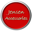 Jensen accessories